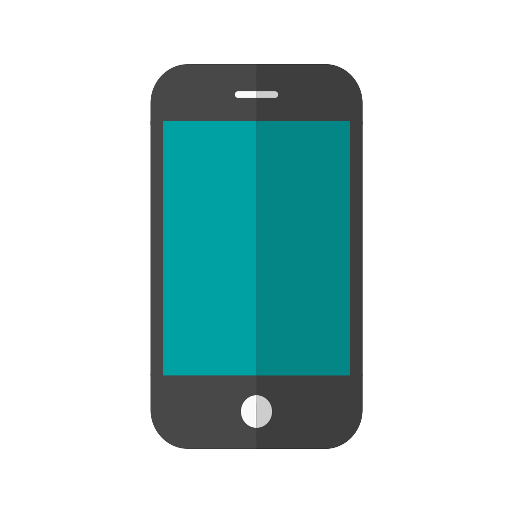 —Pngtree—phone cell vector icon_3725414